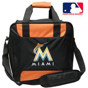 KR Strikeforce MLB Miami Marlins Single Tote
