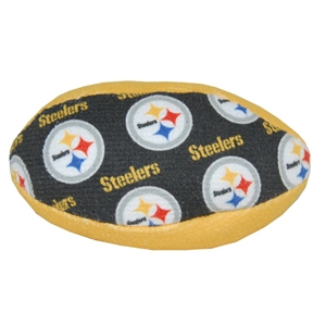 KR Strikeforce NFL Pittsburgh Steelers Grip Ball Bowling Accessories