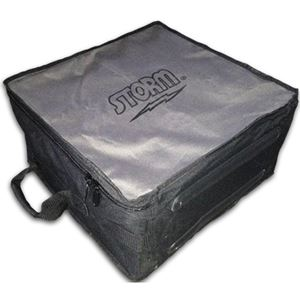 Storm 4 Ball Case Box Tote Bowling Bags