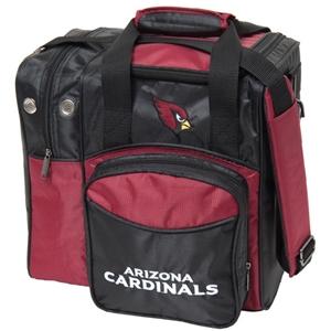 KR Strikeforce NFL Arizona Cardinals Single Tote ver2