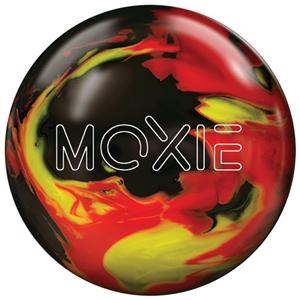 900 Global Moxie Bowling Balls