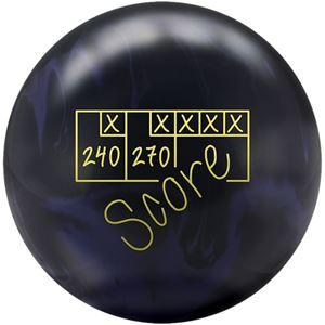 Radical Score Bowling Balls