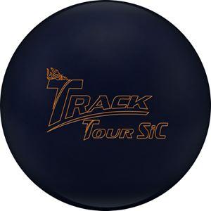 Track Tour SiC Bowling Ball