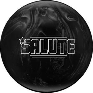 Ebonite Salute Bowling Balls