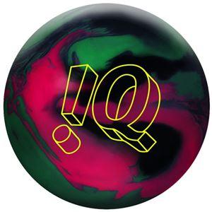 Storm IQ Tour Nano Bowling Ball