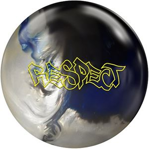 900 Global Respect Bowling Ball