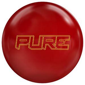 AMF Pure Bowling Ball