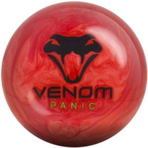 Motiv Venom Panic Bowling Ball