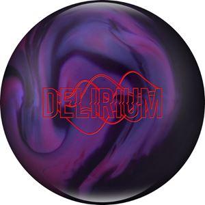 Columbia 300 Delirium Bowling Ball