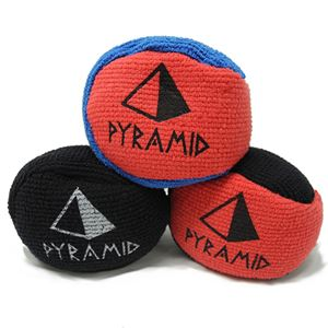Pyramid Microfiber Ultra Dry Grip Ball Bowling Accessories