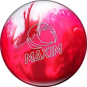 Ebonite Maxim Peppermint 9 10 11 12 13 Only Bowling Balls