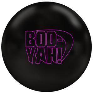 900 Global Boo-Yah! Bowling Balls