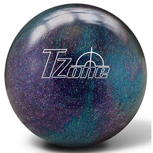 Brunswick T Zone Deep Space Bowling Balls