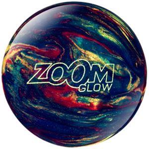 Ebonite Zoom Peacock 6 Only Bowling Balls