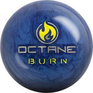 Motiv Octane Burn 12 Only Bowling Balls