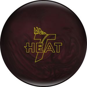 Track Heat 12 Only Bowling Balls