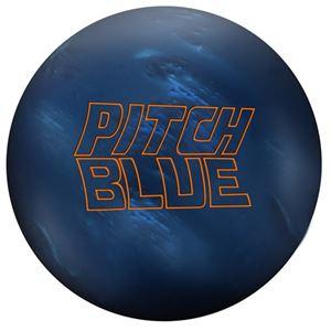 Storm Pitch Blue Bowling Balls
