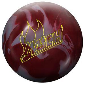 Storm Match Bowling Balls