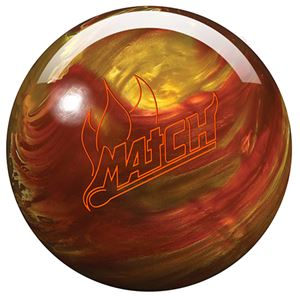 Storm Match Pearl Bowling Balls