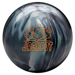 Radical Jackpot Bowling Balls