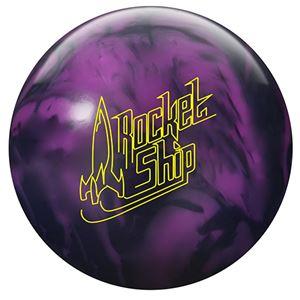 Storm Rocket Ship Bowling Balls