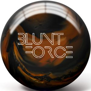 Pyramid Blunt Force NEW ITEM Bowling Balls