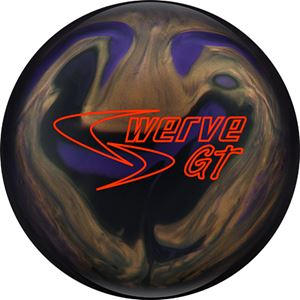 Columbia 300 Swerve GT Bowling Balls