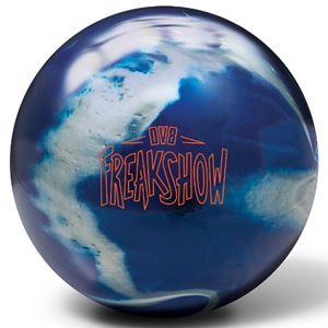 DV8 Freakshow Bowling Balls