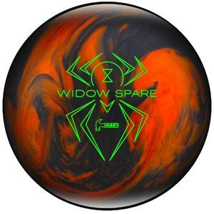 Hammer Black Widow Spare Bowling Balls
