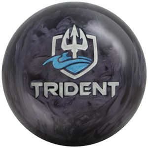 Motiv Trident 15 16 Only Bowling Balls