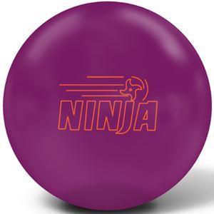 AMF 300 Ninja SE Bowling Balls
