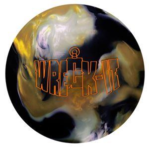 Roto Grip Wreck-It Bowling Balls