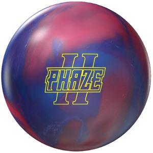 Storm Phaze II Ltd Only Bowling Balls