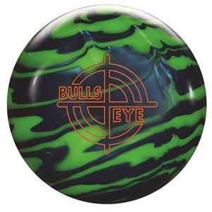 Roto Grip Bullseye Bowling Balls