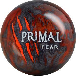 Motiv Primal Fear Bowling Balls