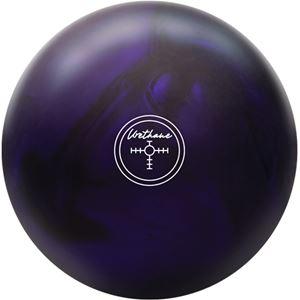 Hammer Purple Pearl Hammer Urethane Bowling Balls