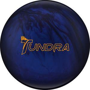 Track Tundra Bowling Balls