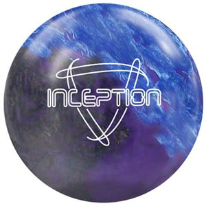 900 Global Inception Pearl Bowling Balls