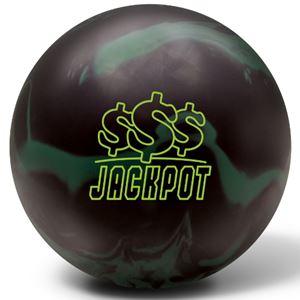 Radical Jackpot Solid Bowling Balls