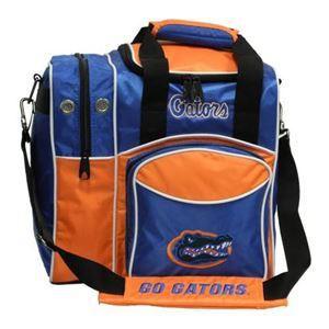 Bowlingball.com NCAA University of Florida Gators Single Tote NEW ITEM EXCLUSIVE