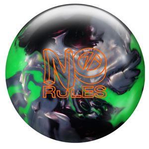 Roto Grip No Rules Pearl Bowling Balls