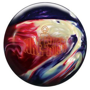 Roto Grip Wreck-Em Bowling Balls