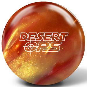 900 Global Desert Ops Bowling Balls