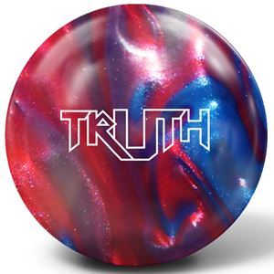 900 Global Truth Pearl Bowling Balls