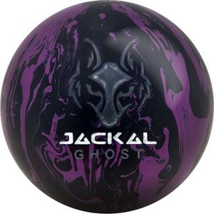 Motiv Jackal Ghost Bowling Balls