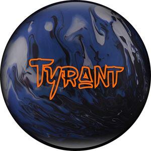 Columbia 300 Tyrant Pearl Bowling Balls