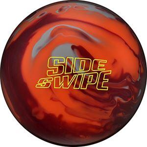 Columbia 300 Sideswipe Solid Bowling Balls