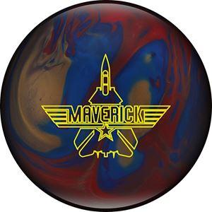 Ebonite Maverick Pearl Bowling Balls