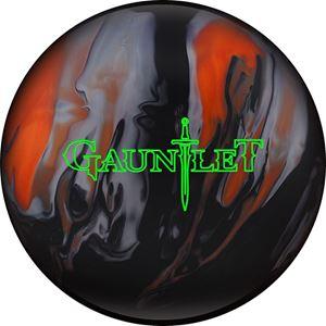 Hammer Gauntlet Bowling Balls