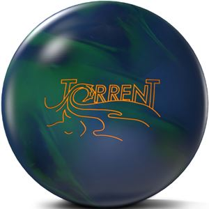Storm Torrent 12 14 15 16 Only Bowling Balls